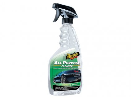 g9624 meguiars all purpose cleaner