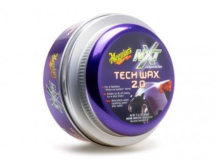 g12711 meguiars nxt tech wax 2 0 paste 3