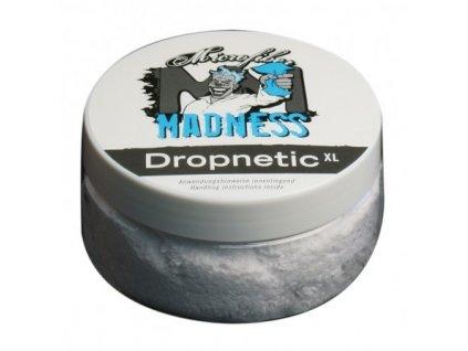 Microfiber Madness Dropnetic XL sušící pásek