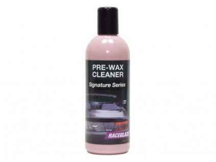 Raceglaze Signature Series Pre Wax Cleanser 250ml leštěnka