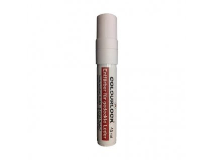 Colourlock Entfarber Stift 40ml odstraňovač skvrn
