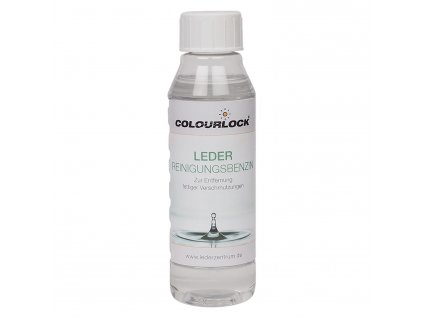 colourlock reinigungsbenzin 225ml