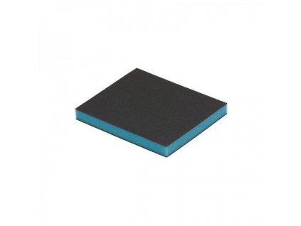 Colourlock brusný polštářek