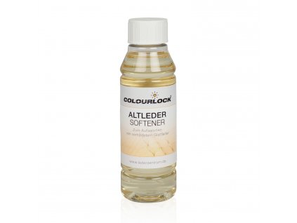colourlock altleder softener 250ml