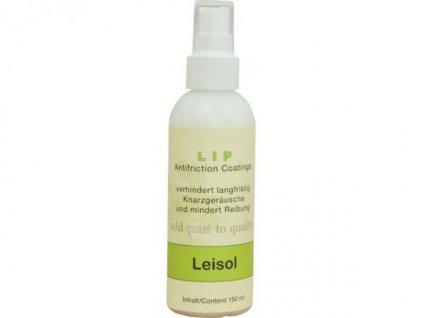 Colourlock LIP Leisol 150ml ošetření kůže proti vrzání