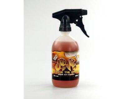 Dodo Juice Release The Grease 500ml čistič motorů