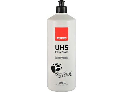 Rupes UHS Easy Gloss Compound 1L jednostupňová leštící pasta