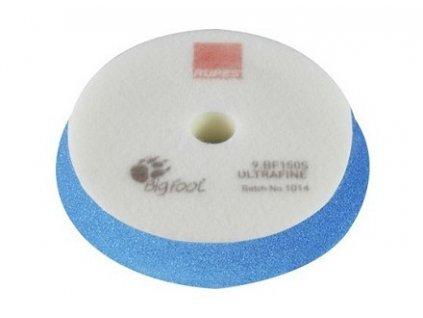 Rupes Coarse Polishing Foam 130/150mm leštící kotouč