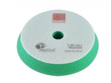 Rupes Medium Polishing Foam 130/150mm leštící kotouč