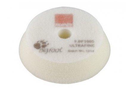 Rupes Extra Fine Polishing Foam 80/100mm leštící kotouč