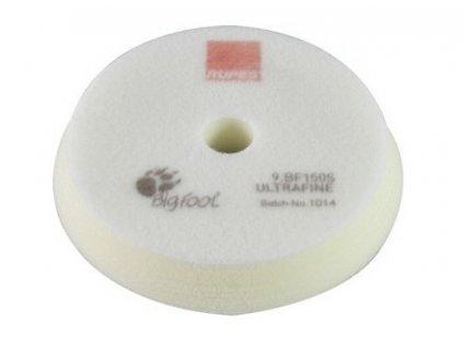Rupes Extra Fine Polishing Foam 130/150mm leštící kotouč