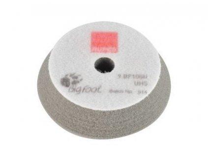Rupes UHS Polishing Foam 80/100mm leštící kotouč