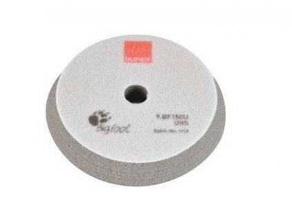 Rupes UHS Polishing Foam 130/150mm leštící kotouč