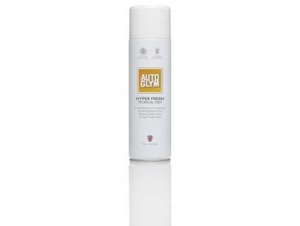 Autoglym Hyper Fresh Golden Sunset vůně do auta