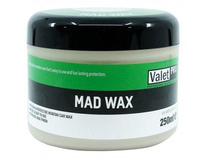 valetpro mad wax