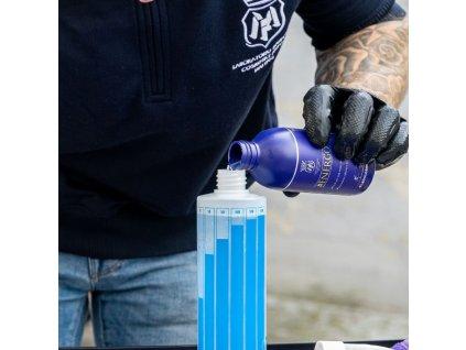 Labocosmetica energo 250ml
