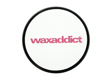 Waxaddict Candy Gloss Front3