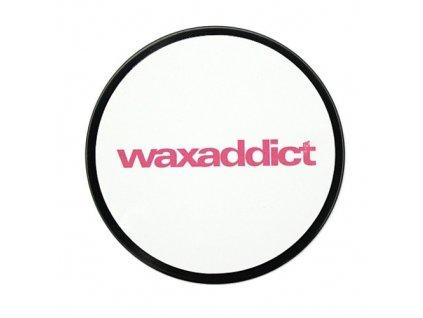 Waxaddict Candy Gloss Front3