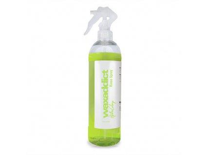 hydroglaze