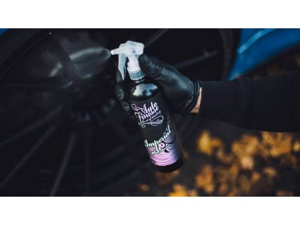 Auto Finesse Imperial Wheel Cleaner 500ml čistič kol