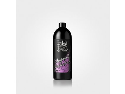 auto finesse imperial 1l