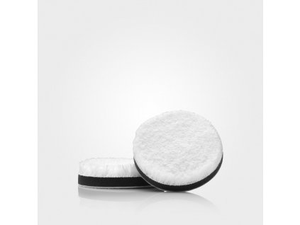 auto finesse microfibre spot pad