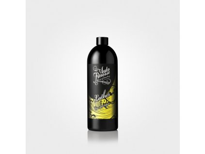 Auto Finesse Lather pH Neutral Car Shampoo 1L autošampon
