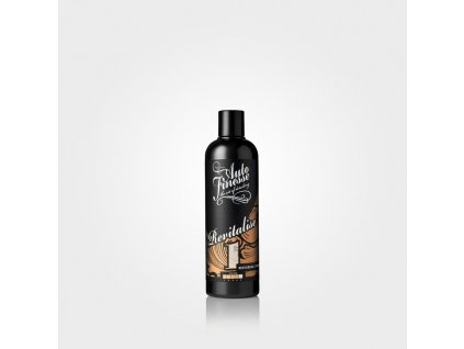 auto finesse revitalise 1 v2 500ml