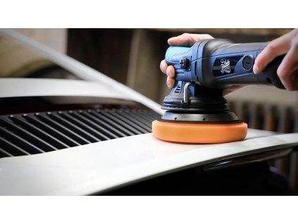 Auto Finesse Revitalise No:1 Restoring Compound 500ml profesionální revitalizace laku