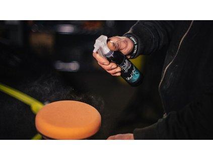 Auto Finesse Pad Prime Lubricant 250ml lubrikace na kotouče