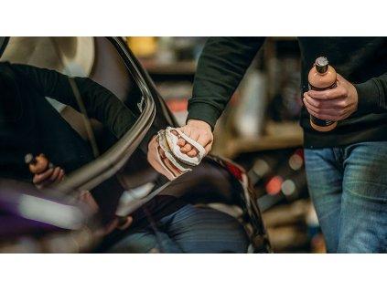 Auto Finesse Ultra Glaze Paint Glaze 500ml glazura laku