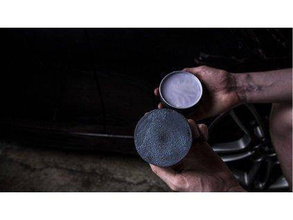 Auto Finesse Desire Carnauba Wax 150g premiový karnaubský vosk