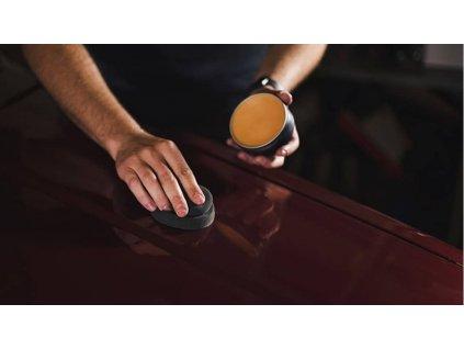 Auto Finesse Illusion Show Car Carnauba Wax 150g premiový karnaubský vosk