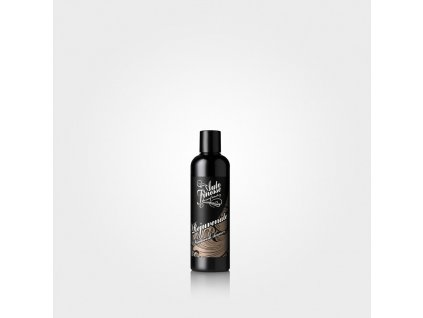 auto finesse rejuvenate 250ml