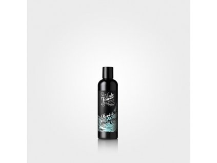 auto finesse revive 250ml