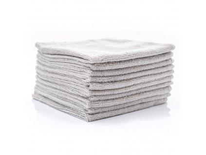 ServFaces Special Coating Towel 40x40cm mikrovláknová utěrka