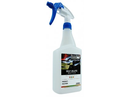 valetpro spray bottle
