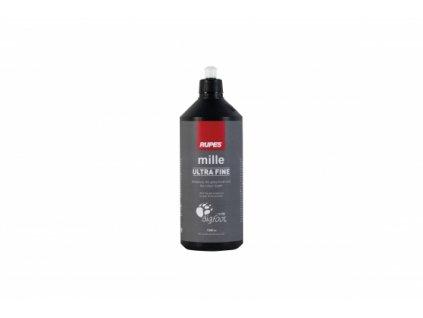 Rupes Ultra Fine Abrasive Compound Gel - Mille 250ml finišovací pasta