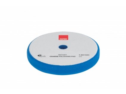 Rupes Velcro Polishing Foam Pad Coarse - Rotary 130/135mm leštící kotouč