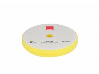 Rupes Velcro Polishing Foam Pad Fine - Rotary 130/135mm leštící kotouč