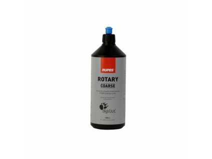Rupes Coarse Abrasive Compound Gel - Rotary 250ml silná leštící pasta