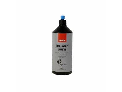 Rupes Coarse Abrasive Compound Gel - Rotary 250ml silná leštící pasta