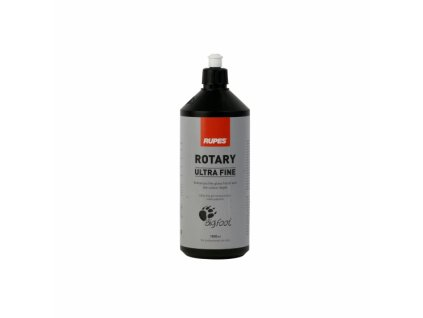 Rupes Ultra Fine Abrasive Compound Gel - Rotary 250ml finišovací pasta
