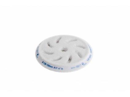 Rupes Microfiber Polishing Pad Coarse 130/150mm leštící kotouč
