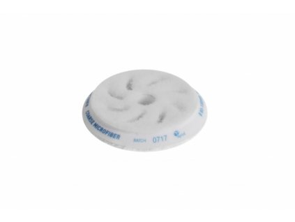 Rupes Microfiber Polishing Pad Coarse 80/100mm leštící kotouč
