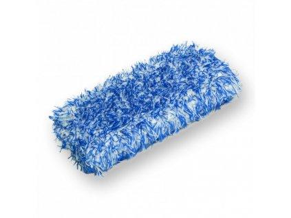 Microfiber Madness Incredipole replacement cover náhradní návlek mycího kartáče