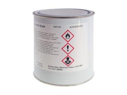 Bilt Hamber Dynax Seam 1L antikorozní vosk na svary