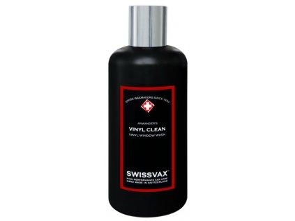 Swissvax Vinyl Clean 250