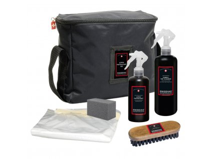 swissvax lotos protectant set