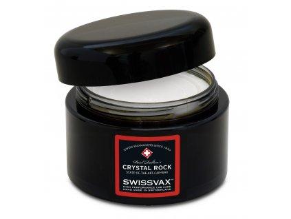 Swissvax Crystal Rock 50